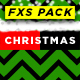 Christmas Fxs