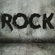 Drive Upbeat Rock