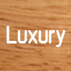 Luxury - GraphicRiver Item for Sale