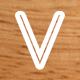 Vulcano - GraphicRiver Item for Sale