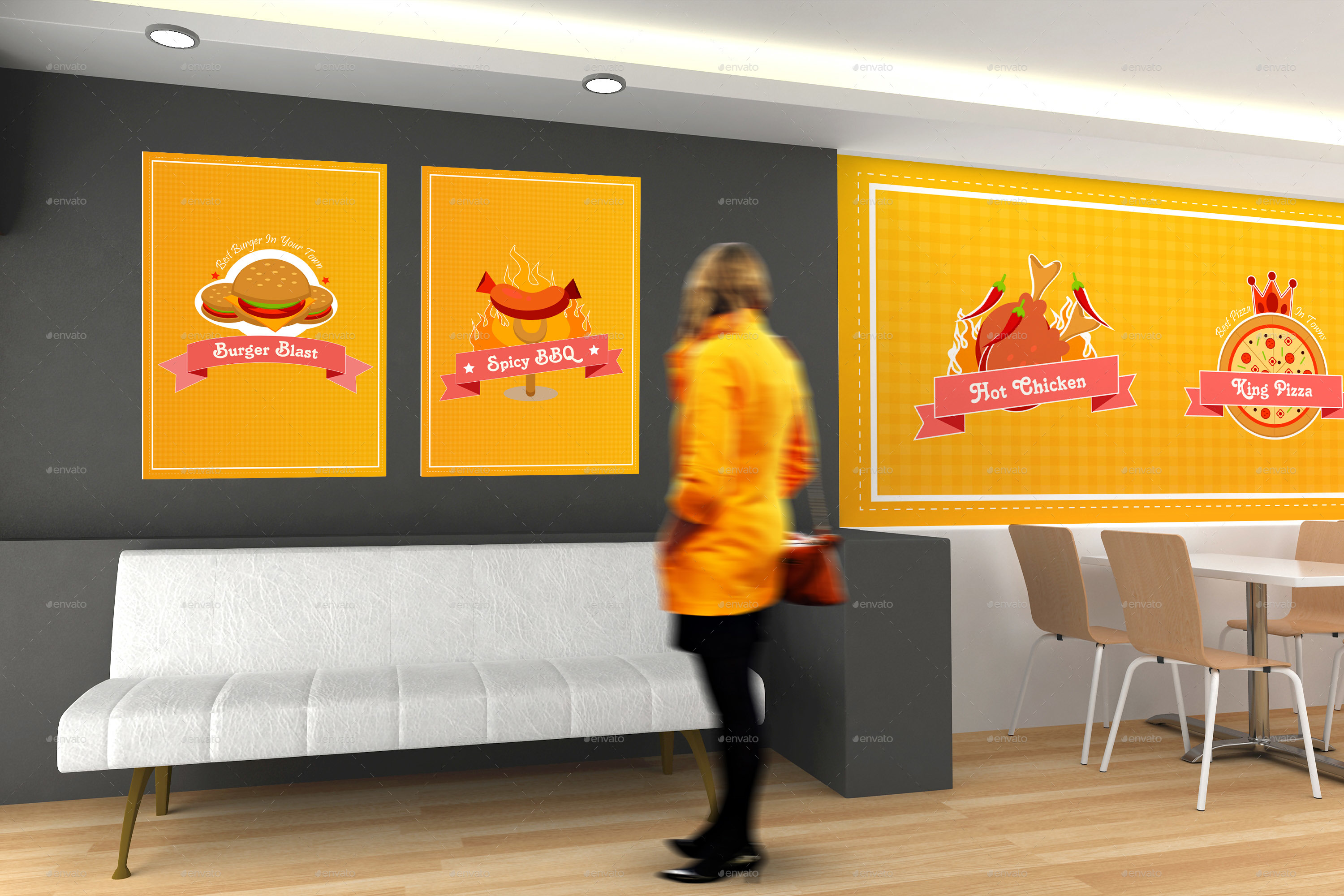 Perfect Bbq Wall Decor Composition - The Wall Art Decorations ...