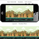 Seamless Game Background - GraphicRiver Item for Sale