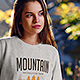 Sweatshirt Mock-Up Vol.2 - GraphicRiver Item for Sale
