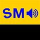 Dawn - AudioJungle Item for Sale