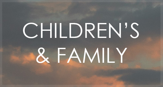 Children's & Family