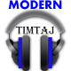Modern Dance Opening Kit