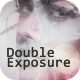 Double Exposure | Parallax Slideshow - VideoHive Item for Sale
