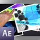 Multitouch Photos - VideoHive Item for Sale