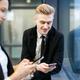 Sms communication - PhotoDune Item for Sale