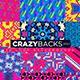 Crazy Backs Vol1 - VideoHive Item for Sale