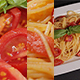 Cooking Pasta - VideoHive Item for Sale