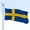 Flag 0064.  thumbnail