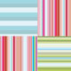 Strips Swatches - GraphicRiver Item for Sale