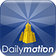 Dailymotion Video Application, Android Eclipse Ready, ADMOB & STARTAPP ADS INTEGRATED
