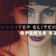 Dubstep Glitch Opener - VideoHive Item for Sale