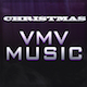 Christmas Riverdance - AudioJungle Item for Sale