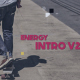Energy Intro V2 - VideoHive Item for Sale
