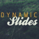 Dinamic Slides - VideoHive Item for Sale