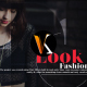 Look Fashion - VideoHive Item for Sale