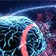 Organic Brain 01 - VideoHive Item for Sale