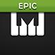 Trailer Epic