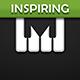 Inspiring Uplifting Trailer