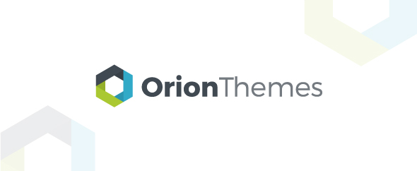 Orionthemes profile