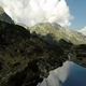 Aerial Footage of Fish Lake Pirin 5 - VideoHive Item for Sale