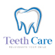 Teeth Care - GraphicRiver Item for Sale