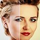 Beauty Retouch PS Action - GraphicRiver Item for Sale