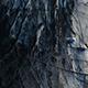 Solheimajokull Glacier With Dark Ice - VideoHive Item for Sale