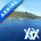 Paradise Island - VideoHive Item for Sale