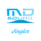 Retro Pink Ident - AudioJungle Item for Sale