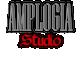 Whoosh Transforming Logo