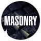 Masonry Title - VideoHive Item for Sale