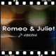 Romeo & Juliet - VideoHive Item for Sale