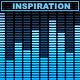 Indie Rock Uplifting