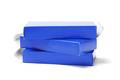 Empty Cardboard Medicine Boxes - PhotoDune Item for Sale
