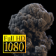 Hyperealistic Large Scale Smoke Ver.01 - VideoHive Item for Sale