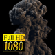 Hyperealistic Large Scale Smoke Ver.02 - VideoHive Item for Sale