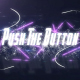 Start The Party! (Party / Event Promo) - VideoHive Item for Sale