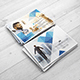 A6 Flyer Mock-Ups - GraphicRiver Item for Sale