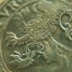Old Historic Coin - VideoHive Item for Sale