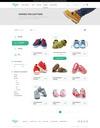 05 product grid sidebar.  thumbnail