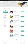 06 product list.  thumbnail