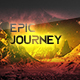 Epic Journey Trailer