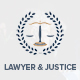 Lawyer Justice - Law Firm Joomla Template - ThemeForest Item for Sale