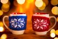 Christmas Xmas Fireplace Holiday Winter - PhotoDune Item for Sale
