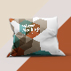 Pillow Mock Up - GraphicRiver Item for Sale