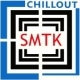 Chillout Jazzy Hop